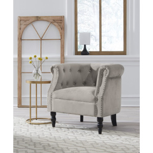 Deaza Accent Chair