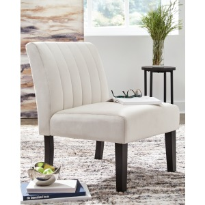 Hughleigh Accent Chair