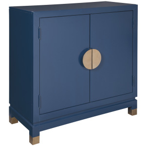 Walentin Accent Cabinet