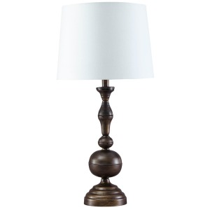 Aadi Table Lamp