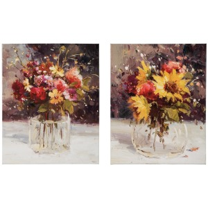 Rosalind Wall Art (Set of 2)