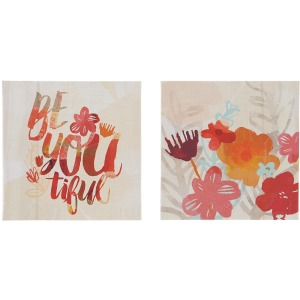 Patli Wall Art (Set of 2)