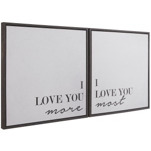 Adline Wall Art (Set of 2)
