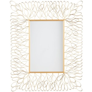 Ogdon Accent Mirror