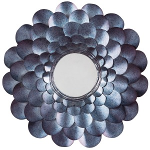 Deunoro Accent Mirror