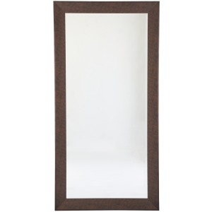 Duha Accent Mirror