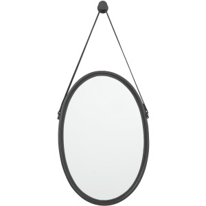 Dusan Accent Mirror