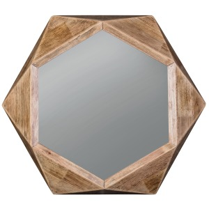 Corin Accent Mirror