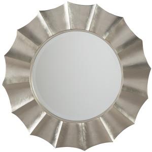 Elsley Accent Mirror