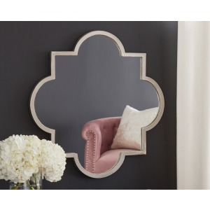Beamour Accent Mirror