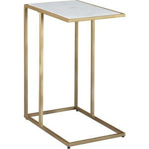 Lanport Accent Table