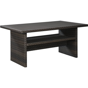 Easy Isle Multi-Use Table