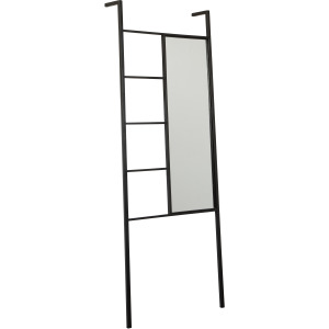 Denice Floor Mirror