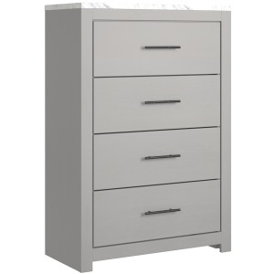 Cottenburg Chest of Drawers