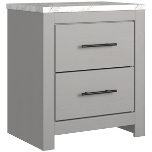 Cottenburg Nightstand