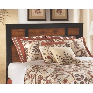 Aimwell Queen/Full Panel Headboard