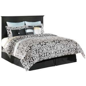 Maribel King/California King Panel Headboard