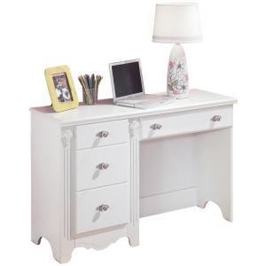 Exquisite Bedroom Desk