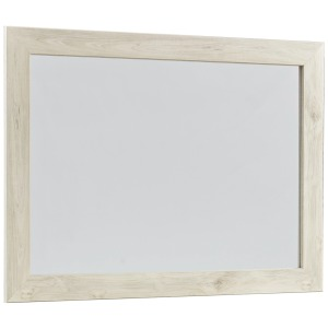 Cambeck Bedroom Mirror