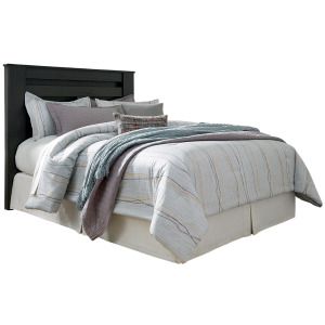 Brinxton Queen/Full Panel Headboard