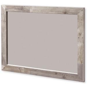 Effie Bedroom Mirror