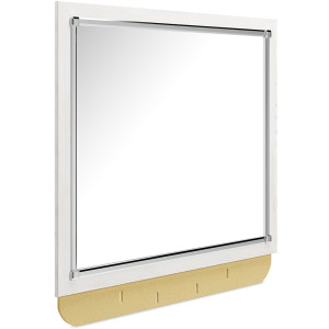 Altyra Bedroom Mirror