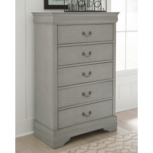 Kordasky Chest of Drawers