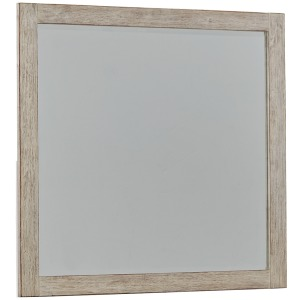 Hollentown Bedroom Mirror