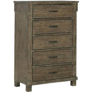Shamryn Chest of Drawers