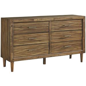 Broshtan Dresser