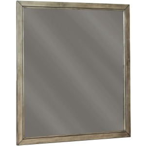 Arnett Bedroom Mirror