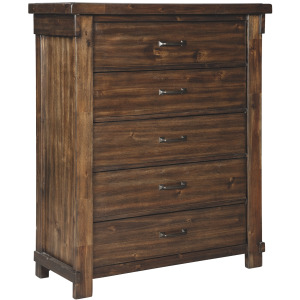 LAKELEIGH CHEST