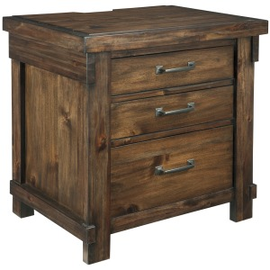 LAKELEIGH NIGHTSTAND