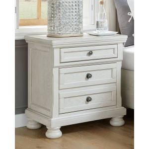 Robbinsdale Nightstand