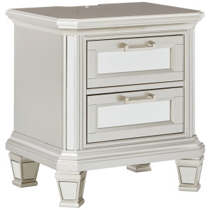 Lindenfield Nightstand