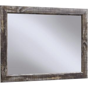 Lynnton Bedroom Mirror