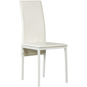 Sariden Dining Room Chair