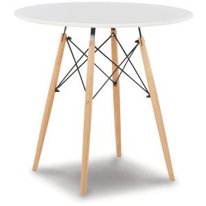 Jaspeni Dining Table