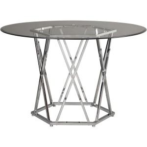 Madanere Dining Room Table