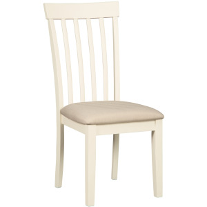 Slannery Dining Room Chair