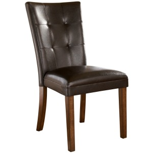 Lacey Dining Room Chair