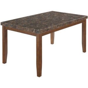 Lacey Dining Room Table
