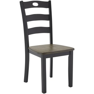 Froshburg Dining Room Chair