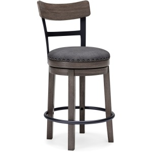 Caitbrook Counter Height Bar Stool