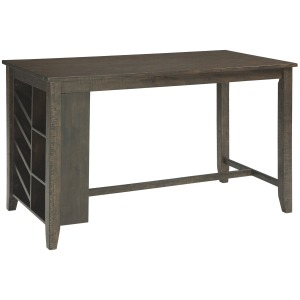 Rokane Counter Height Dining Room Table