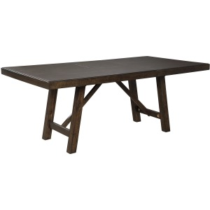 Rokane Dining Room Table