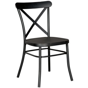 Minnona Dining Room Chair