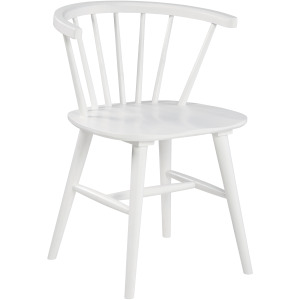 Grannen Dining Chair