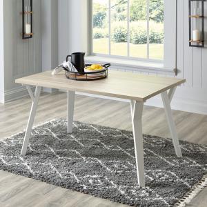 Grannen Dining Table