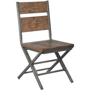 Kavara Dining Room Chair